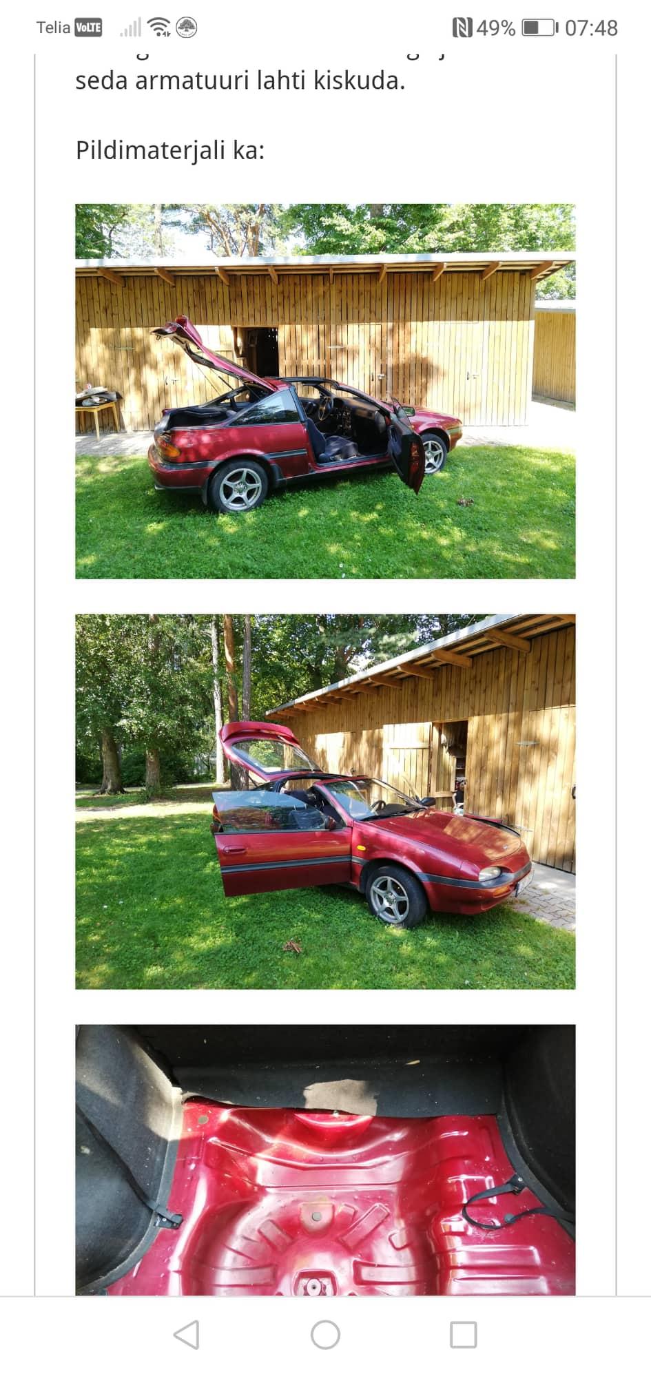[Pilt: auto1.jpg]