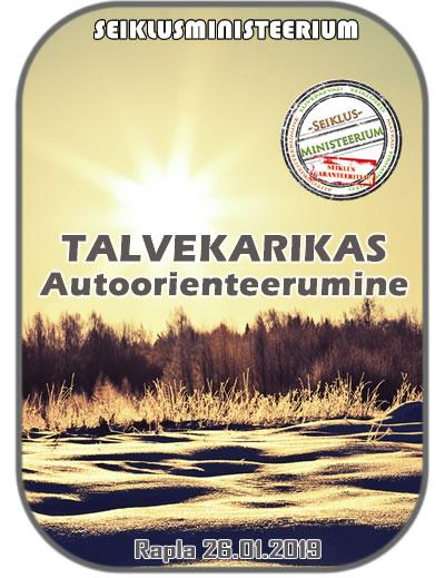 http://www.seiklusministeerium.ee/kleeps_rapla_autoorienteerumine.jpg