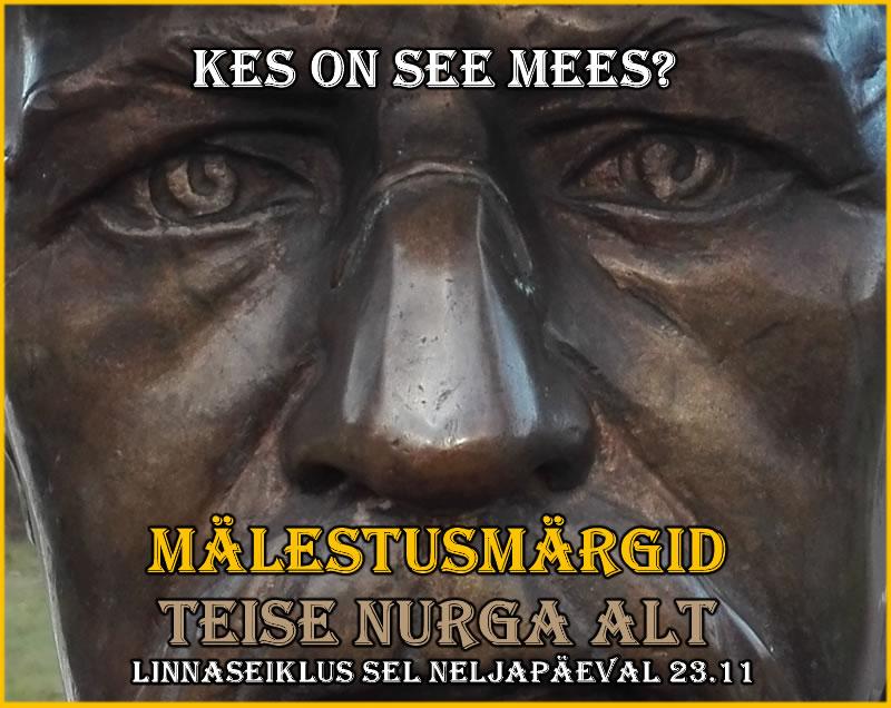 [Pilt: mees_seiklusministeerium_linnaseiklus_au...mine_1.jpg]