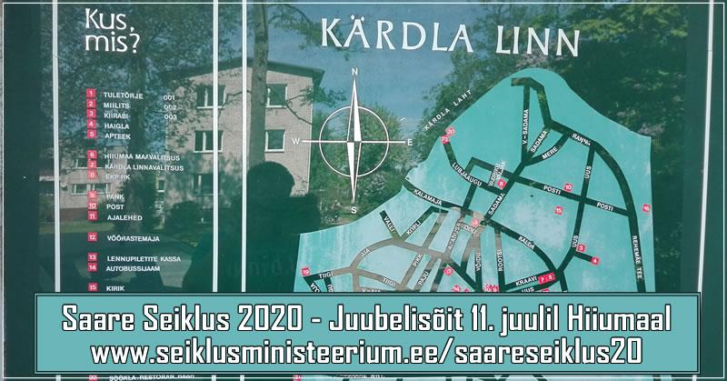 http://www.seiklusministeerium.ee/public/ajutine/800_saareseiklus_autoseiklus_seiklusministeerium_seiklusorienteerumine.jpg