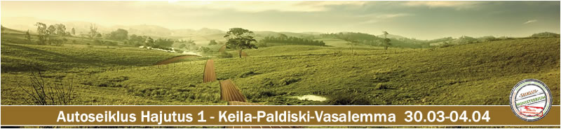 https://www.seiklusministeerium.ee/public/ajutine/Keila-Paldiski-Vasalemma_hajutus1_autoseiklus_seiklusorienteerumine800.jpg