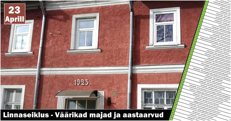 [Pilt: Linnaseiklus_vaarikad_majad_autoorientee...eerium.jpg]