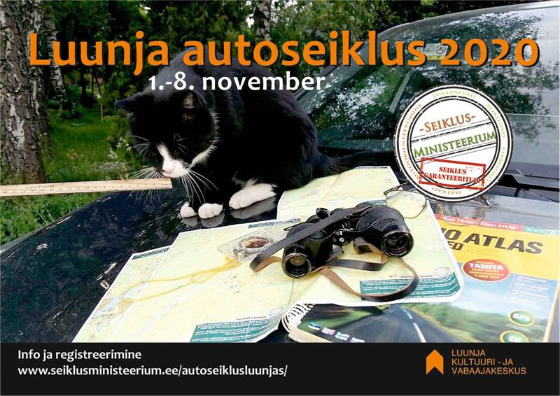 http://www.seiklusministeerium.ee/public/ajutine/Luunja_autoseiklus.jpg