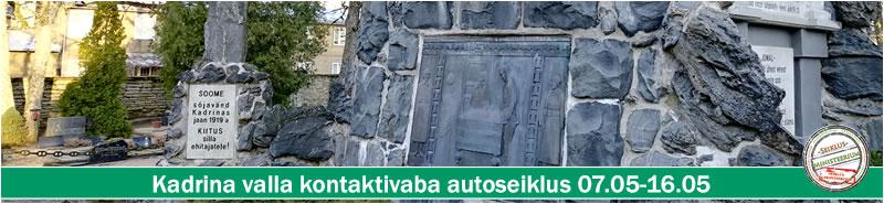 [Pilt: avastades12_seiklusministeerium_seikluso...adrina.jpg]