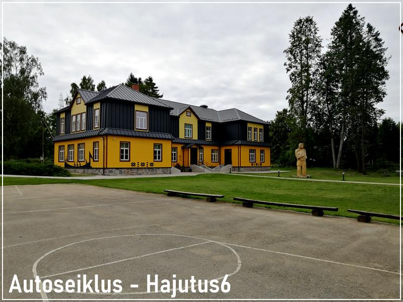 http://www.seiklusministeerium.ee/public/ajutine/kalevipoeg_seiklusministeerium_autoseiklus.jpg