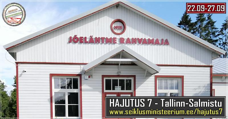 [Pilt: lillekula_seiklusministeerium_seiklusorienteerumine.jpg]