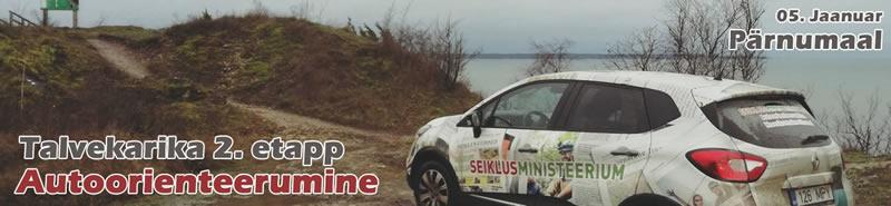 http://www.seiklusministeerium.ee/public/ajutine/meta_slider_parnumaa.jpg