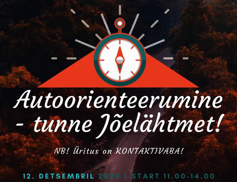 http://www.seiklusministeerium.ee/public/ajutine/parima_autoseikluse_korraldab_seiklusministeerium.jpg