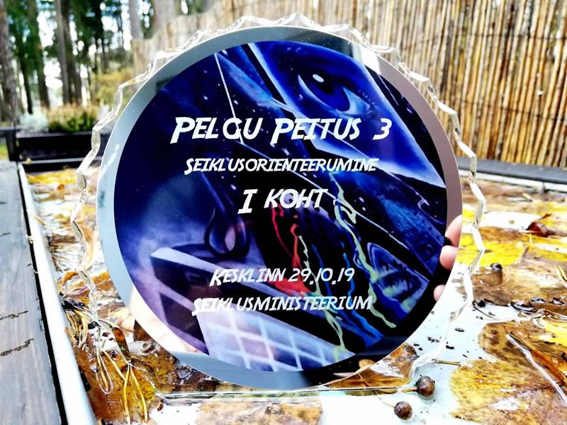 http://www.seiklusministeerium.ee/public/ajutine/pelgupeitus_seiklusorienteerumine_pisike_291019.jpg