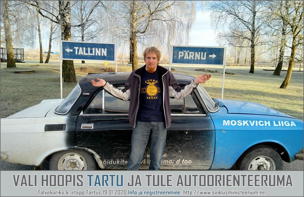 http://www.seiklusministeerium.ee/public/ajutine/tartu_valik.jpg