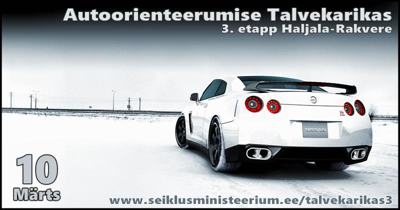 [Pilt: talvekarikas_haljala_rakvere_seiklusmini...rumine.jpg]