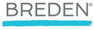 Breden-logo-100x371-valge-taust2