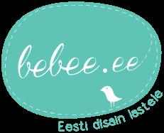 bebee-logo-eesti