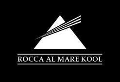 Rocca al Mare Kool