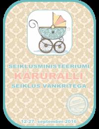 seiklusministeerium_karuralli
