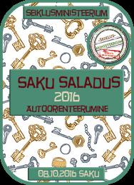 kleeps-saku-08-10-16