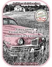 seiklusministeerium_tallinna_tundengipaevad_pisike