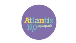 Atlantis H2O Aquapark asub Tallinna külje all, Viimsis. Siin on palju lõbusaid veeatraktsioone – 8 erinevat liutoru, lainebassein, ringvooluga bassein ja Archimedese vann ja muid eksponaate, mis ei jäta kedagi külmaks… ega kuivaks.