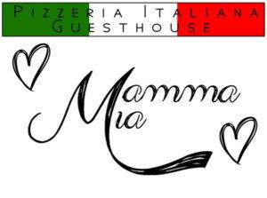 Leiad Mamma Mia Facebookist