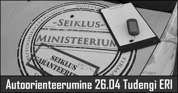 [Pilt: tallinna_tudengiao18_autoorienteerumine.jpg]