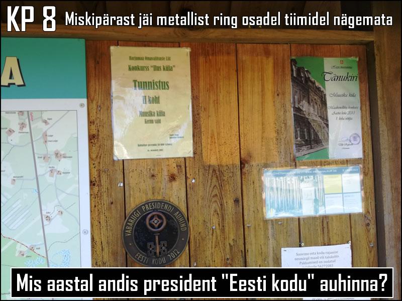 http://www.seiklusministeerium.ee/wp-content/uploads/2018/09/8.jpg