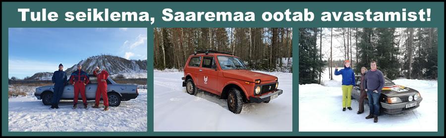 http://www.seiklusministeerium.ee/wp-content/uploads/2019/01/saaremaa_autoorienteerumine.jpg