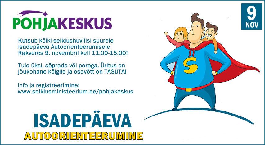 http://www.seiklusministeerium.ee/wp-content/uploads/2019/09/event_cover_pohjakeskus.jpg