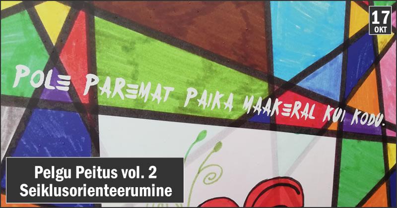 http://www.seiklusministeerium.ee/wp-content/uploads/2019/10/event_cover_autoorienteerumine_tallinn_seiklusministeerium_171019.jpg