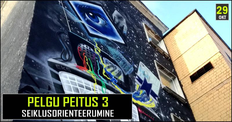 http://www.seiklusministeerium.ee/wp-content/uploads/2019/10/event_cover_pelgupeitus_seiklusorienteerumine_autoorienteerumine_tallinn_seiklusmin isteerium_291019.jpg