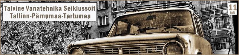 http://www.seiklusministeerium.ee/wp-content/uploads/2019/11/meta800_seiklusministeerium_vanatehnika_uunikumide_talveralli_seiklusoit_autoorient eerumine.jpg
