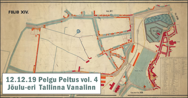 http://www.seiklusministeerium.ee/wp-content/uploads/2019/12/800event_cover_seiklusorienteerumine_pelgupeitus4_tallinn_seiklusministeerium_12121 9-1.jpg