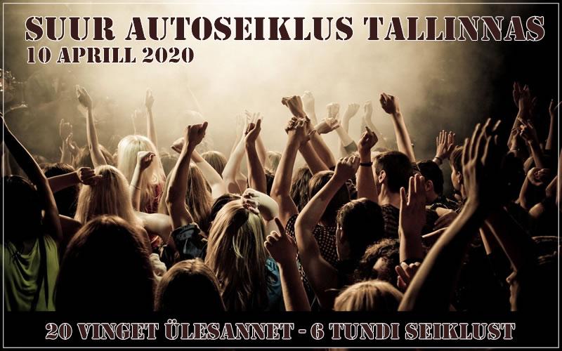http://www.seiklusministeerium.ee/wp-content/uploads/2020/01/autoseiklus_raju_800_seiklusministeerium.jpg