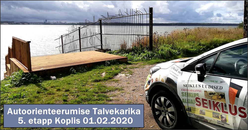 http://www.seiklusministeerium.ee/wp-content/uploads/2020/01/event_cover_autoorienteerumine_tallinn_seiklusministeerium_010220.jpg