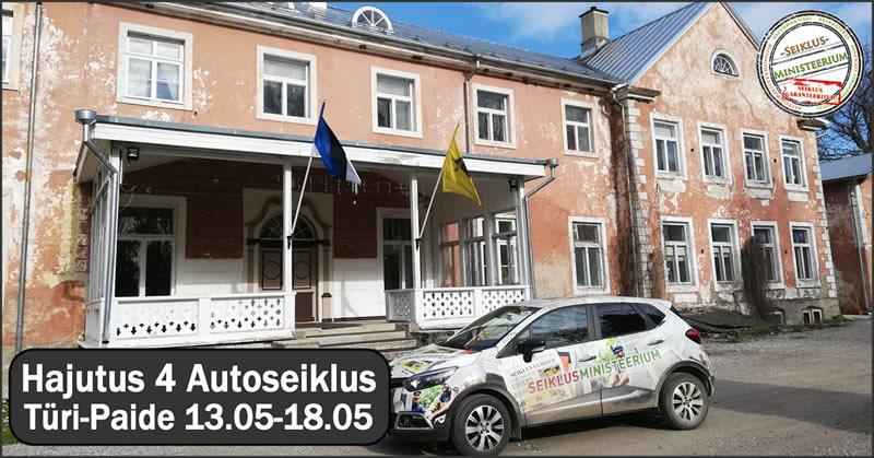 [Pilt: event_cover_seiklusorienteerumine_seiklu...tus4-2.jpg]