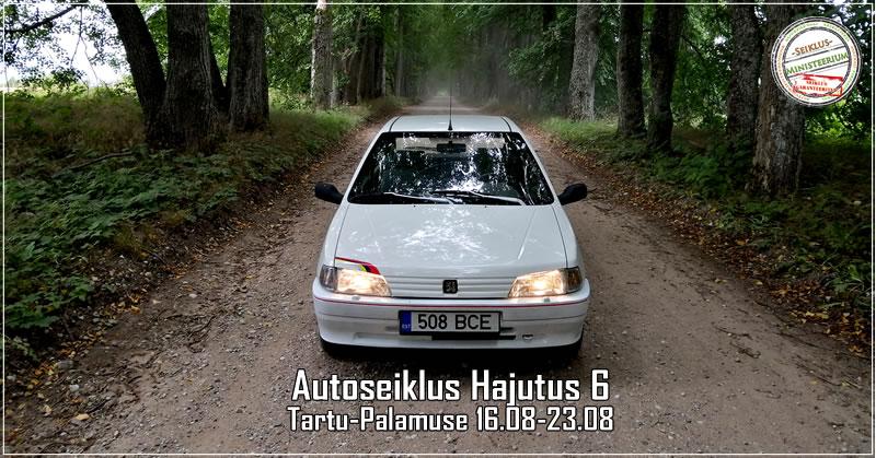 http://www.seiklusministeerium.ee/wp-content/uploads/2020/08/Hajutus6_autoorienteerumine_autoseiklus_orienteerumine_linnaseiklus_seiklusministee rium_jogeva_tartu_tartumaa.jpg