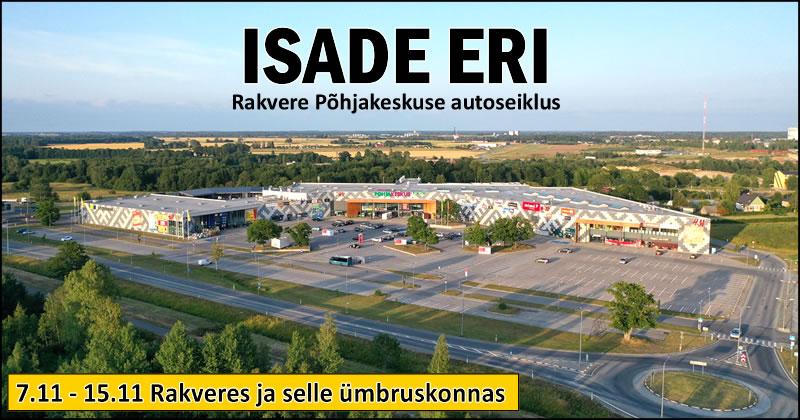 http://www.seiklusministeerium.ee/wp-content/uploads/2020/10/event_cover_pohjakeskus.jpg